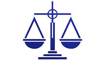 justice_web
