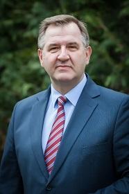 Igoris Bazylevas