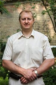 Petras Tarasevicius