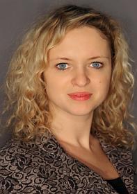 R.Vaičiūnienė