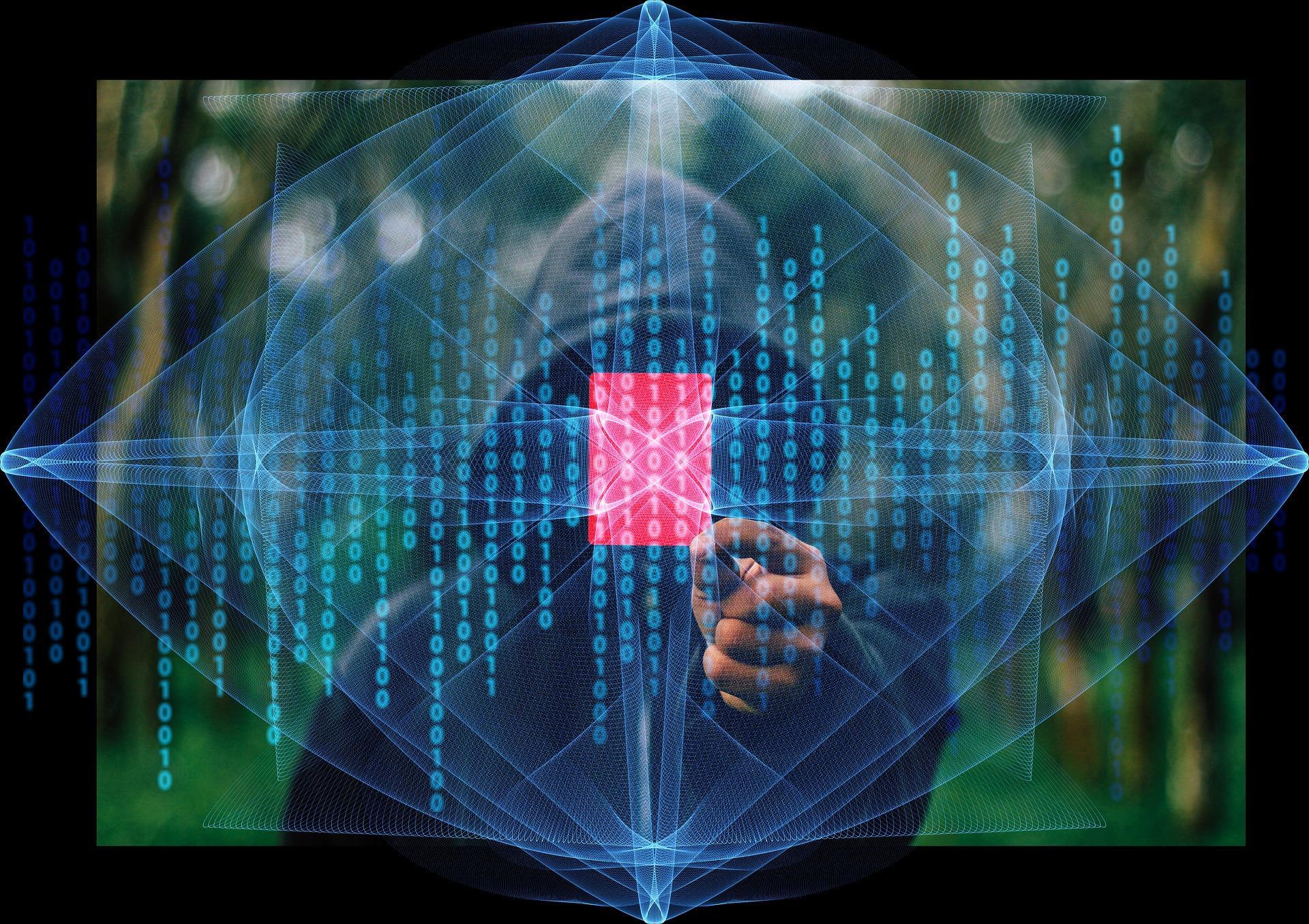 hacker-1872304_1920