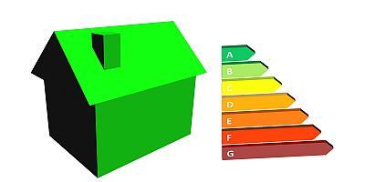 energy-efficiency-400