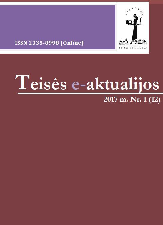 TA2017-1(12) virselis