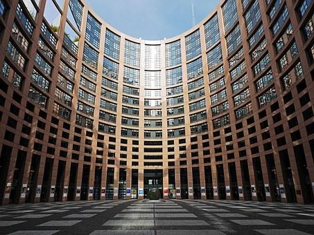 european-parliament-1265254__340