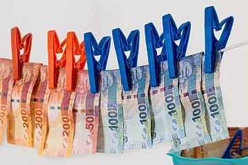 money-laundering-1963184_360