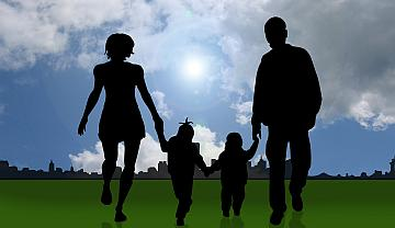 family-360