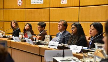 JTO ekspertu susitikimas360