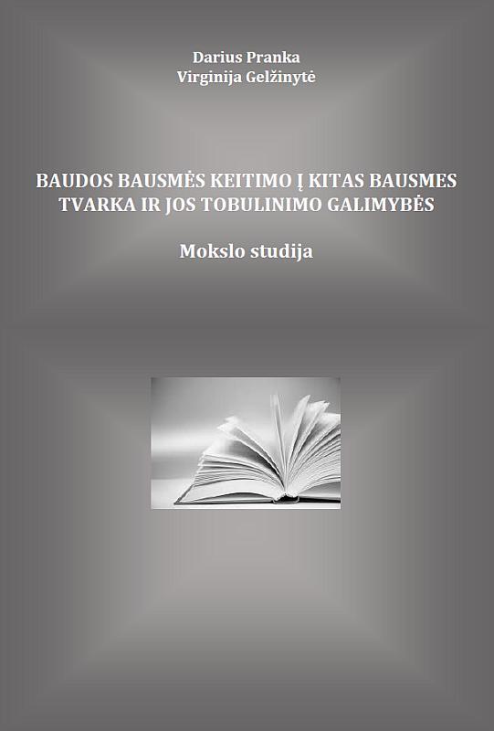 Baudos_keitimo_virselis