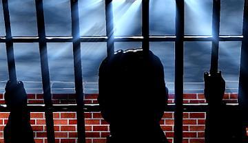 prison360